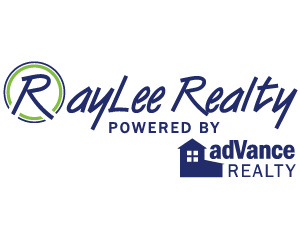 RayLee Realty
