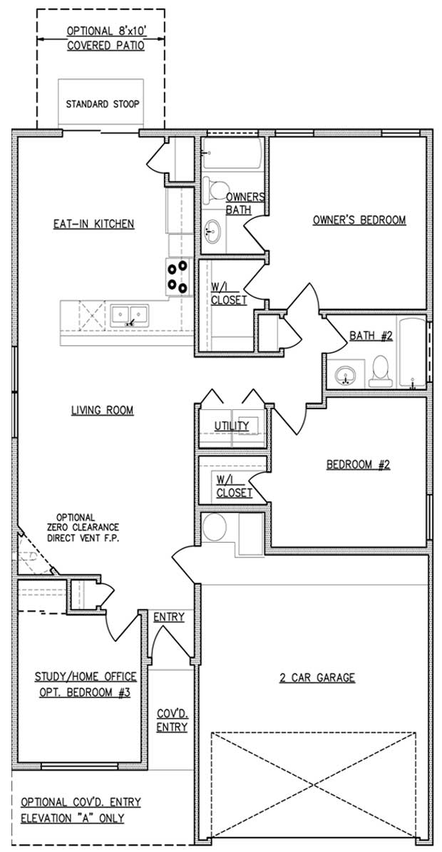 ThePostFloorplan Vantage Homes Albuquerque Floor Plans on liberty homes floor plans, dunhill homes floor plans, redmond homes floor plans, classic homes floor plans, maracay homes floor plans, premier homes floor plans, woodside homes floor plans, rochester homes floor plans, richland homes floor plans, auburn homes floor plans, courtland homes floor plans, element homes floor plans, woodland homes floor plans, newport homes floor plans, tremont homes floor plans, zacher homes floor plans, tiffany homes floor plans, keller homes floor plans, first texas homes floor plans, raylee homes floor plans,