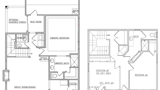 TheAmbitionFloorplan