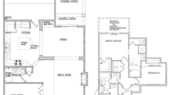 TheDesireFloorplan
