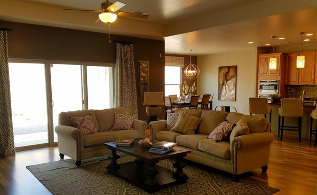 RayLee Homes for Sale