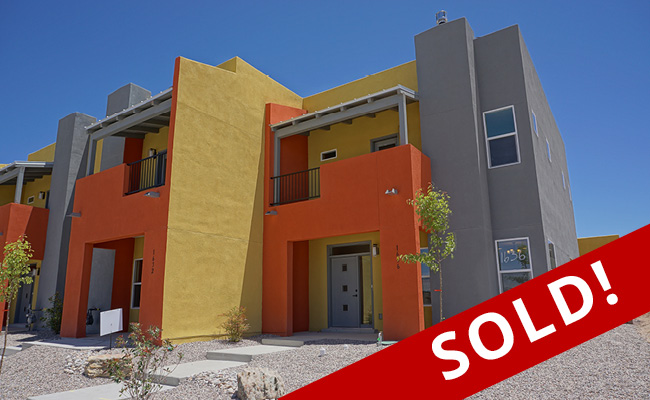 Sold RayLee Home