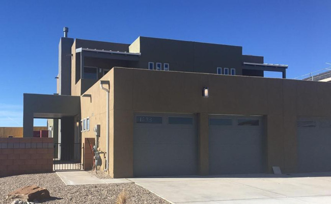 RayLeeHomes_New_Homes_Albuquerque